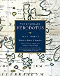 "From the editor of the widely praised The Landmark Thucydides, a new Landmark Edition  of The Histories by Herodotus.       Cicero called Herodotus ""the father of history,""  and his only work, The Histories, is considered the first true piece of h..."