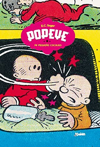 popeye-mi-pequeno-cocoliso-6