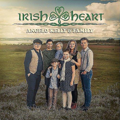 Irish Heart (Ltd.Edt.) [Vinyl LP]