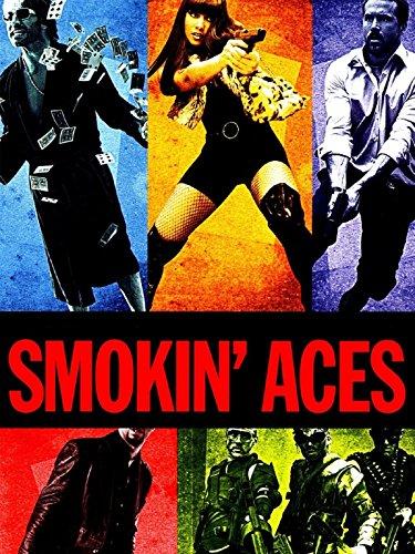 Smokin\' Aces