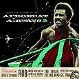 Afrobeat Airways 2: Return Flight To Ghana 1974-1983