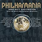 Philharmania