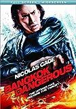 Lionsgate Films Lions Gate Dvds Bewertung und Vergleich