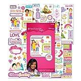 American Girl Kids Crafts - Best Reviews Guide