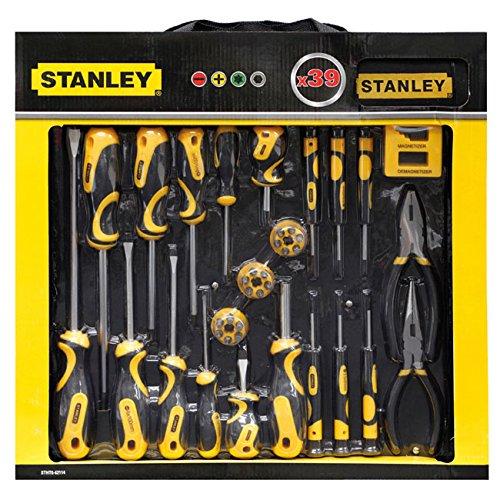 stanley-stht0-62114-meccanici-settembre-39-pezzi