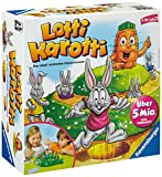 Lotti Karotti - Ravenburger
