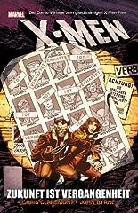X-Men: Zukunft ist Vergangenheit hier kaufen