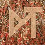 Desert Mountain Tribe - EP