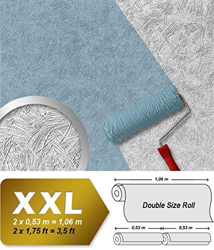 papel-pintado-xxl-no-tejido-blanco-pintable-edem-308-60-con-textura-decorativa-de-yeso-para-pintar-e