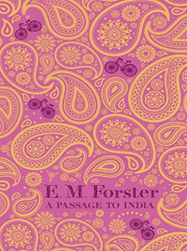 A Passage To India Ebook Em Forster Amazon Kindle Store