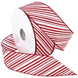 Morex Ribbon 2-1/2-Inch Wide by 50-Yard ...