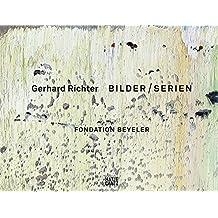 Gerhard Richter Bilder/Serien