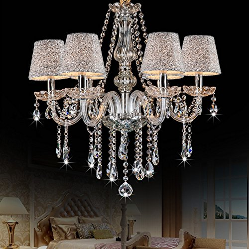 tenlion-crystal-chandelier-6-arms-celling-light-pendant-lamp