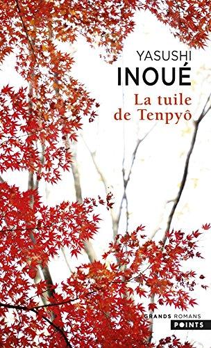 La Tuile de Tenpyô