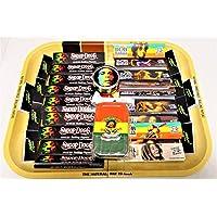 Bob Design Accessori Bagno.Amazon It Bob Marley Accessori E Umidificatori Per Sigari Prodotti E