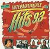 Super 30 - Die Dritte! CD 1 + 2 (CD 1