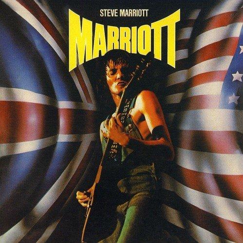 marriott-1976-by-steve-marriott-2005-09-13