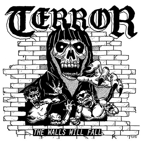 the-walls-will-fall