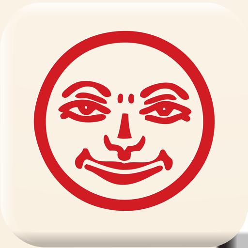 Rummikub (Scrabble Software)