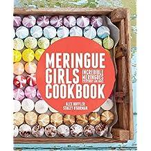 The Meringue Girls