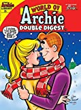 World of Archie Double Digest #35 (World of Archie Comics Double Digest)
