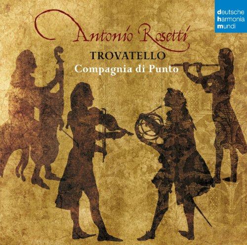 antonio-rosetti-import-anglais