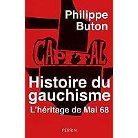 Histoire du gauchisme