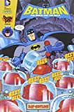 Batman. The Brave and the bold. Batman Kidz: 1