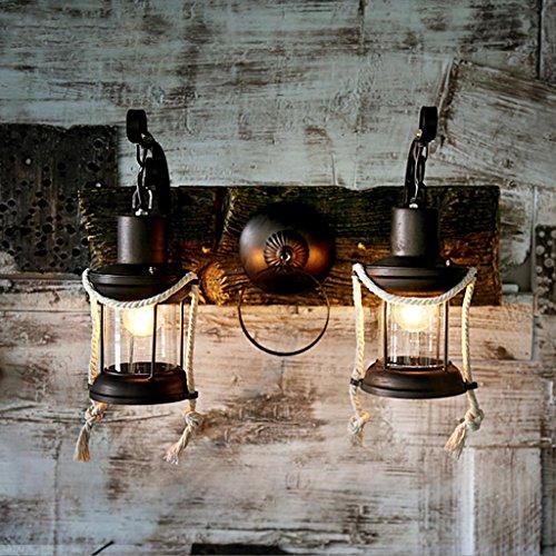 nachttischlampe-persnlichkeit-cafe-bar-restaurant-wohnzimmer-retro-wandleuchte