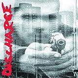 Discharge [Explicit]