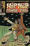 Hip Hop Family Tree #8 (English Edition)
