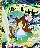 Walt Disney's Alice in Wonderland (Disney Alice in Wonderland)