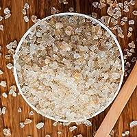 Organic Purify Acacia Edible Gum(Dink/GOUND) 900GM