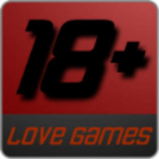 Sex Game - Couples Edition apk