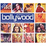 Beginner's Guide To Bollywood Vol.1