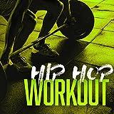 Compton [Explicit] [feat. Dr. Dre]