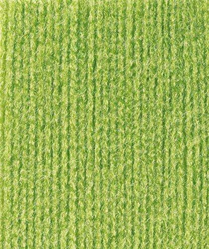 schachenmayr-bravo-50g-wolle-polyacryl-farbe-08194-limone-stricken-by-bravo