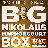 Big Harnoncourt Box