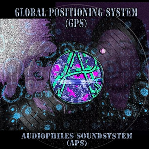 Global Positioning System (GPS) ...