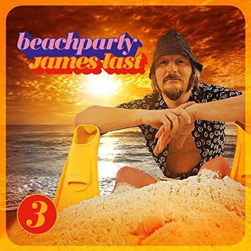 Beachparty (Vol. 3)