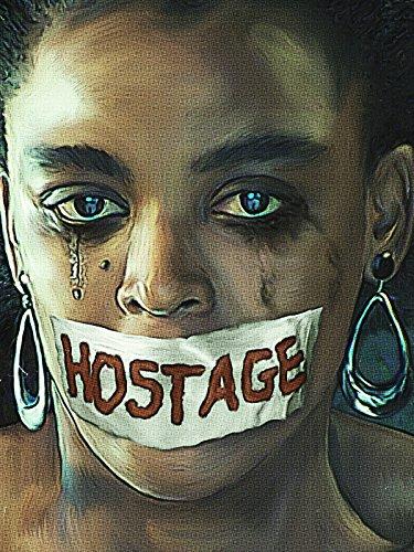 hostage-ov