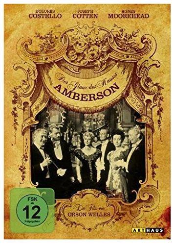 Amberson ()