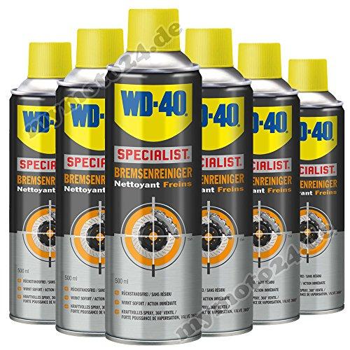 wd-40-spezialist-bremsenreiniger-6-x-500ml