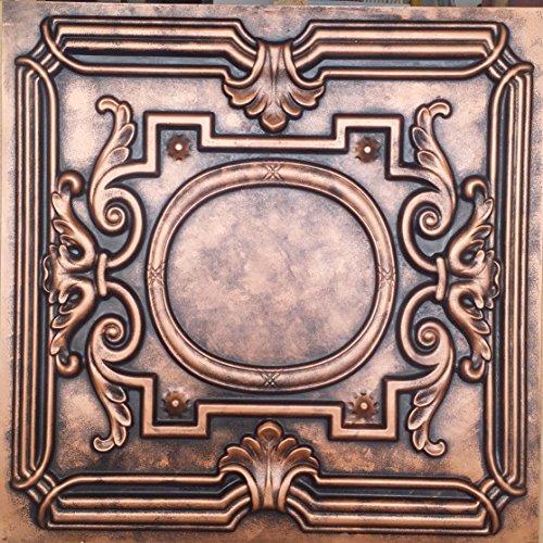 techo-para-azulejos-acabado-en-lata-sintetica-arcaica-y-cobre-restaurante-club-arte-3d-paneles-de-pa