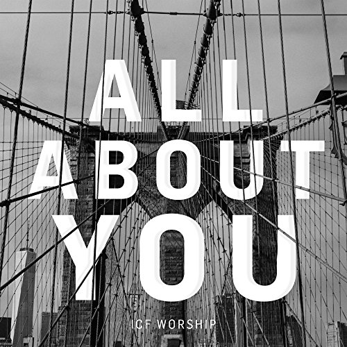 all-about-you-feat-esther-mclaren