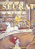 Seurat - Phaidon Press Ltd - 11/09/2001