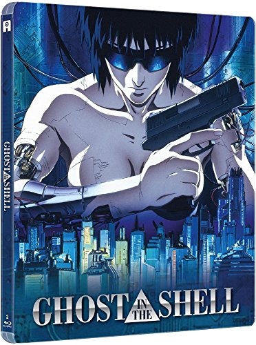 ghost-in-the-shell-edition-collector-steelbook-blu-ray-edition-collector-boitier-steelbook