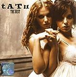 T.a.T.U. - the Best