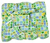 TAG Products Baby Bedding Sets # 9 Piece...