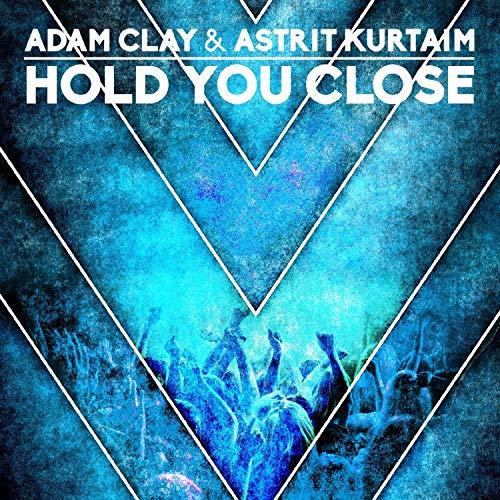 Enzyamp; Aksell Hold You Kamy Closetom Remix KJlF1c3Tu